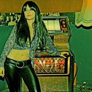Image for 'Lana Loveland'