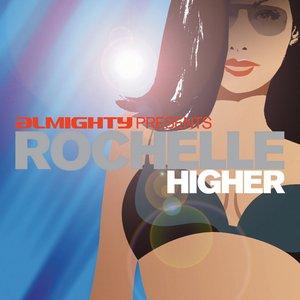 Bild für 'Almighty Presents: Higher'