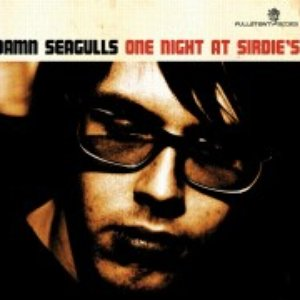 Image pour 'One Night at Sirdie's'