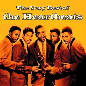 Image for 'The Very Best Of The Heartbeats'