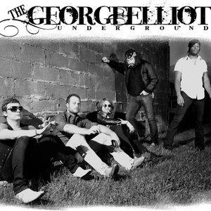 Image for 'The George Elliot Underground'