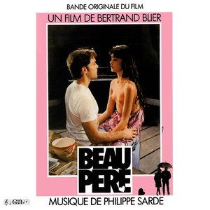 Image for 'Beau-père'