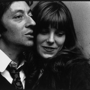 Image for 'Jane Birkin & Serge Gainsbourg'