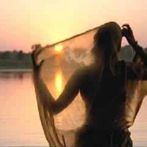 Immagine per 'Kama Sutra: A Tale of Love'