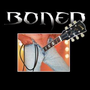 Image for 'Boned'