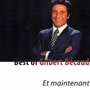 Image for 'Quand tu danses (Remastered)'