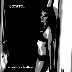 Image pour 'Words So Hollow'