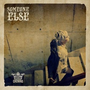 Image for 'Someone Else'