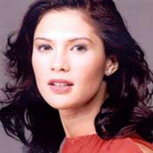 Image for 'Vina Morales'