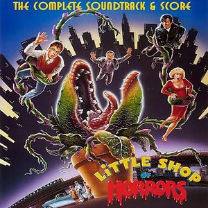 Image for 'Little Shop Of Horrors'
