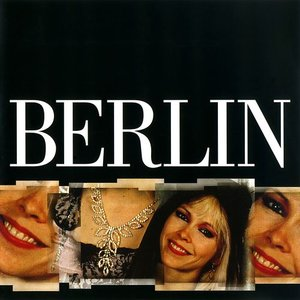Image for 'Master Series: Berlin'