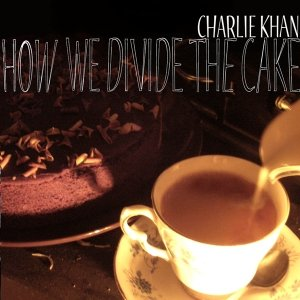 Image for 'How We Divide the Cake'