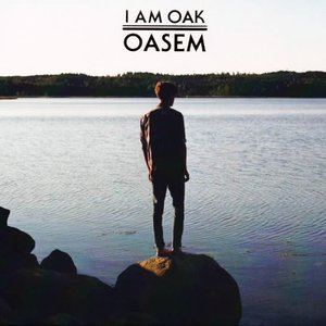 Image for 'Oasem'