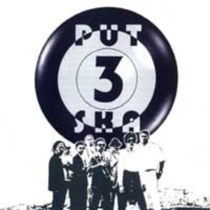 Image for 'Put3Ska'
