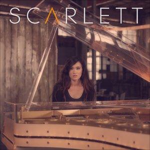 Image for 'Scarlett'