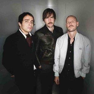 Bild för 'Peter, Bjorn & John'
