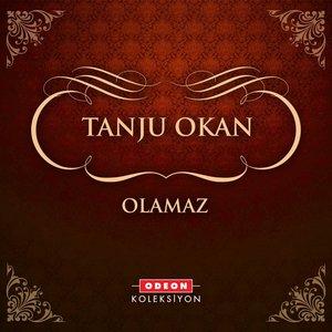 Image for 'Olamaz'