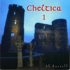 Immagine per 'Cheltica, Vol. 1'