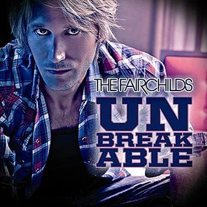 Bild für 'Unbreakable - Single'