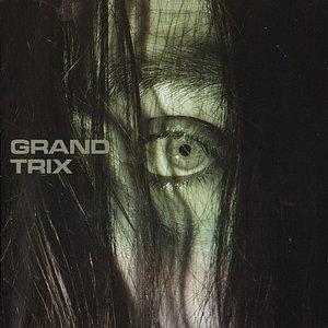 Image for 'Grand Trix'