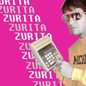 Image for 'Zurita'