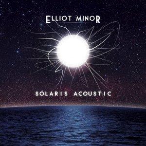 Image pour 'Solaris Acoustic'