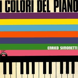 Imagem de 'I colori del piano'