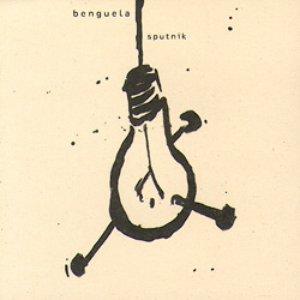 Image for 'Sputnik'