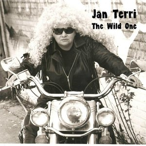 Image for 'The Wild One'