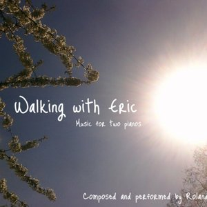 Image for 'Walking with Eric'
