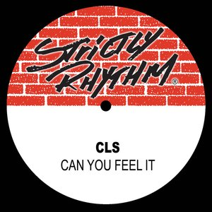 Image for 'Can You Feel It (Blizzard Mix)'