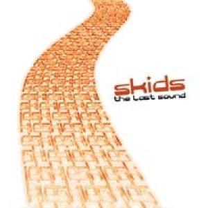 Image for 'Skids'