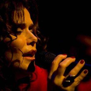 Image pour 'Glaucia Nasser'