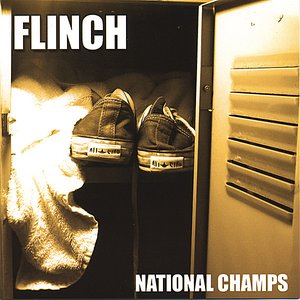 Image for 'National Champs'