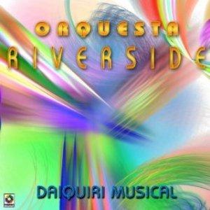 Image for 'Daiquiri Musical'