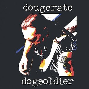 Image for 'Dog Soldier'