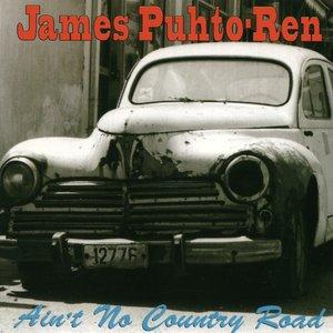 Imagen de 'Ain't No Country Road'