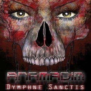Imagen de 'Dymphne Sanctis'