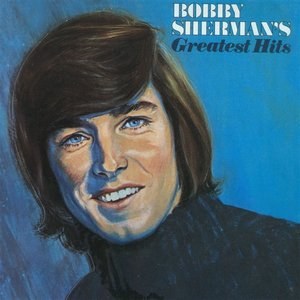 Image for 'Bobby Sherman's Greatest Hits'
