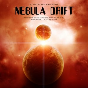 Image for 'Nebula Drift'