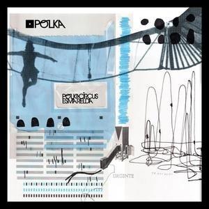 Image for 'Esmarelda / Polka Circus'