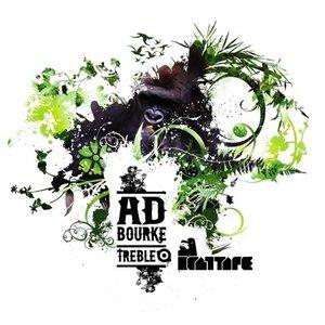 Image for 'A TrebleO Beat Tape'