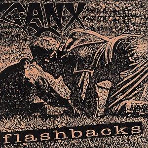 Image for 'Flashbacks'