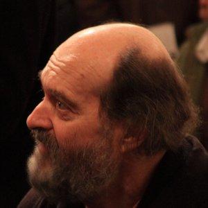 Imagen de 'Pärt; Paul Hillier, Theatre Of Voices, The Pro Arte Singers'