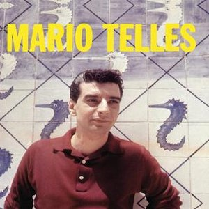 Image for 'Mario Telles'