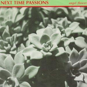 Image for 'Angel Flower'