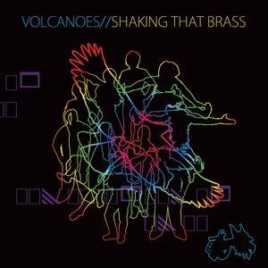 Imagen de 'Shaking That Brass ep'