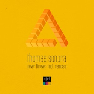 Image for 'Never Forever (Joma Soares Brazil Remix)'