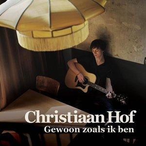 Image for 'Gewoon Zoals Ik Ben'