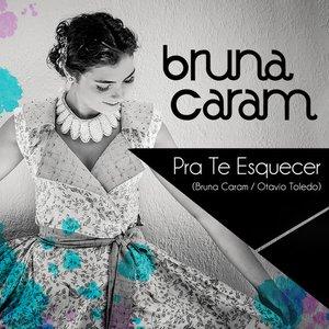 Immagine per 'Pra Te Esquecer - Single'